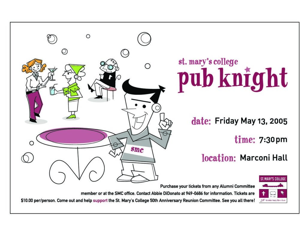 pubknight2 out