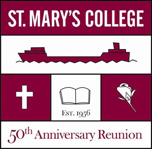 SMC_Reunion_Logo2