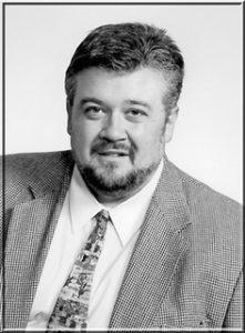 Joe Maione